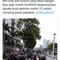 wuidih-trotoar-jakarta-dah-kaya-singapura-gan