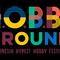 4-keuntungan-pake-produk-bca-di-hobbyground-2019