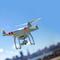 semua-tentang-drone