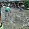 kasihan-kota-ini-banjir-ikan-dalam-waktu-singkat