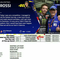 official-fans-club-valentino-rossi---vr46kaskus---part-6