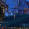 wow-private-soulbringer-server-the-burning-crusade