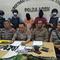pimpinan-kelompok-yang-bikin-video-kemerdekaan-aceh-darussalam-ditangkap