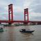 sejarah-jembatan-ampera-merah-palembang-yang-belum-banyak-diketahui