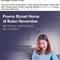 introducing-biznet-home-by-biznet-networks