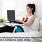 solusi-efektip-penat-karena-bekerja-seharian-adalah-berlibur-atau-liburan