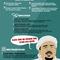 habib-rizieq-klaim-dicekal-di-saudi-karena-permintaan-pemerintah-indonesia