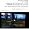 death-stranding--a-hideo-kojima-game---official-thread-playstation-4
