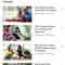 youtuber-pemula-masooook--qta-bersatu-kuy-meraih-1000-subscriber-nuhun-bosqu