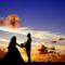 tips-pilih-pasangan-untuk-pernikahan-kali-kedua