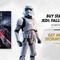 star-wars-jedi-fallen-order--playstation-4--xbox-one