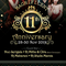 info-event-dugemz---invitation--party