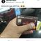 diskusi-plus-minus-kiat--share-mengenai-kartu-kredit---part-11