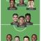 spectre-soccer-room-2019-2020