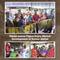 papua-mothers-enjoy-market-development-in-kamur-asmat