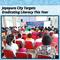 this-year-jayapura-city-is-free-of-illiteracy