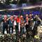 evos-legends-raih-hadiah-rp-11-miliar-usai-juara-dunia-mobile-legend