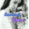 second-love
