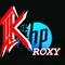 kredit-hp-laptop-dan-kamera-itc-roxy-mas
