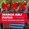 warga-papua-asli-tolak-rayakan-1-desember