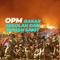 menolak-lupa-kebrutalan-opm-bakar-rumah-sakit-dan-sekolah-di-papua