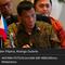 berita-sea-games-2019-kacau-presiden-filipina-rodrigo-duterte-marah