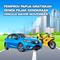 pemprov-papua-gratiskan-denda-pajak-kendaraan-hingga-akhir-november