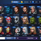 ios-android-marvel-future-fight-official-thread---part-2-reborn---part-1