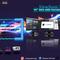 viewsonic-vp2458-monitor-stylish-untuk-bermacam-kegiatan