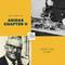 history-of-adidas-chapter-ii