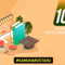 rekomendasi-15-ide-bisnis-untuk-mahasiswa-yang-menguntungkan