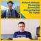 richard-mahuze-pioneering-renewable-energy-startup-for-papua