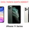 launching-iphone-11-series-ibox
