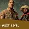 review-jumanji-the-next-level-tambah-gila--tambah-ngakak