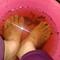 kaki-dan-tubuh-pegal-pegal-berikut-tips-yang-aman-dan-mudah-dilakukan-di-rumah