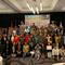 konferensi-internasional-mahasiswa-papua-pertama-digelar-di-los-angeles