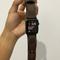 komunitas-apple-watch-indonesia--applewatchid