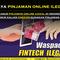 bahaya-pinjaman-online-ilegal-4-kasus-orang-ini-bikin-enggan-pakai-pinjam-online