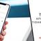 tahun-2020-aplikasi-whatsapp-tidak-akan-mendukung-iphone-lawas