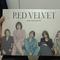 k-pop-hot-debut-red-velvet