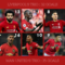 united-kaskus-manchester-united-season-2019-2020--weareunited