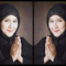 mengenal-quotmestastasisquot-yang-menimpa-aktris-indonesia-ria-irawan