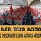 pengalaman-ndeso-naek-lion-air-seri-air-bus-a330-gilla-isinya-bisa-400-orang