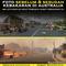 10-foto-sebelum-dan-sesudah-kebakaran-melanda-wilayah-di-australia-serem-gan