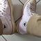 17-sepatu-lokal-terkini-yang-gak-biasa-keren-keren-cuy