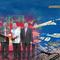 ki-gendeng-pamungkas-demo-anti-anies-didanai-taipan-reklamasi