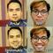momen-momen-lucu-dari-master-chef-indonesia-yang-banyak-digunakan-dalam-meme