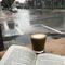 kopi-lovers-merapat-nih-mau-kopi-nikmatnya-plus