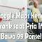 viral-video-seorang-laki-laki-prank-google-maps-hanya-dengan-99-ponsel-kok-bisa