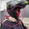 polisi-malaysia-gagalkan-penyelundupan-masker-dari-indonesia